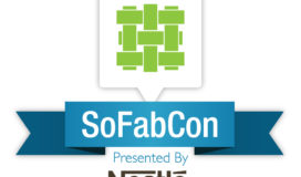 SoFabCon_Logo