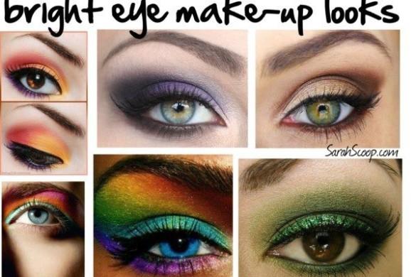 bright-eye-make-up-looks