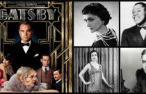 Go Gaga for Gatsby! How to Rock the 1920s Look in 2013…