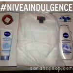 #NIVEAIndulgence Twitter Party {June 26 -1PM CST}