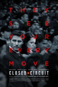 ClosedCircuit-OneSht