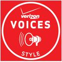 VerizonStyleVoices
