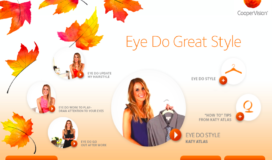Coopervision-Eye-Tips