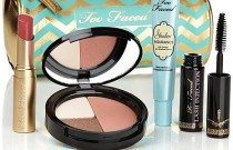5 Beauty Gifts Under $50