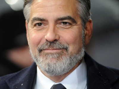 george-clooney-2013-ee-british-academy-film-awards-02