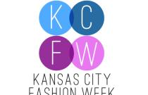 Kansas City Fashion Week Spring 2014 + Rent the Runway Giveaway