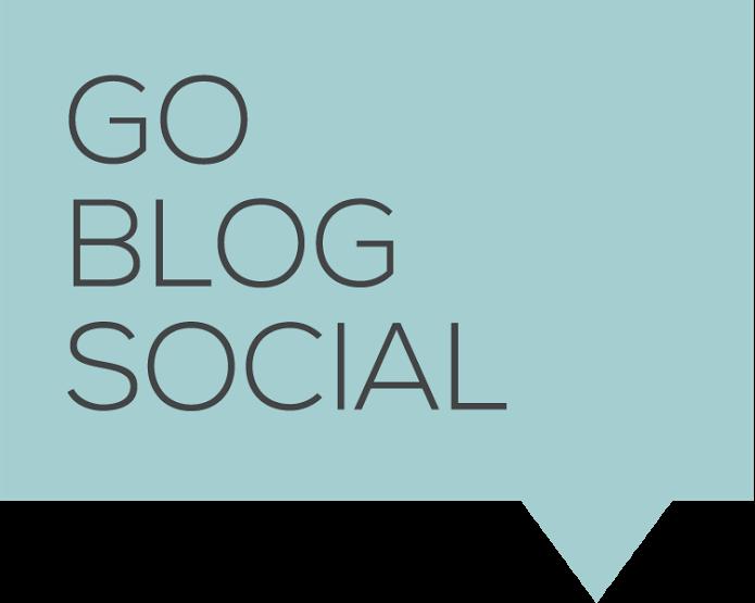 goblogsocial