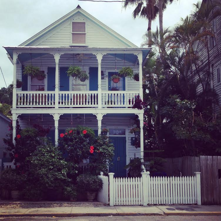 keywest homes