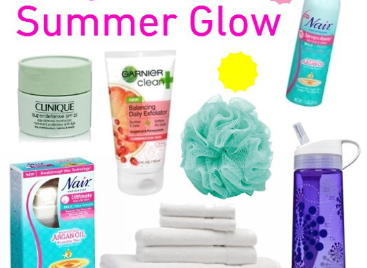 Keep-that-summer-glow