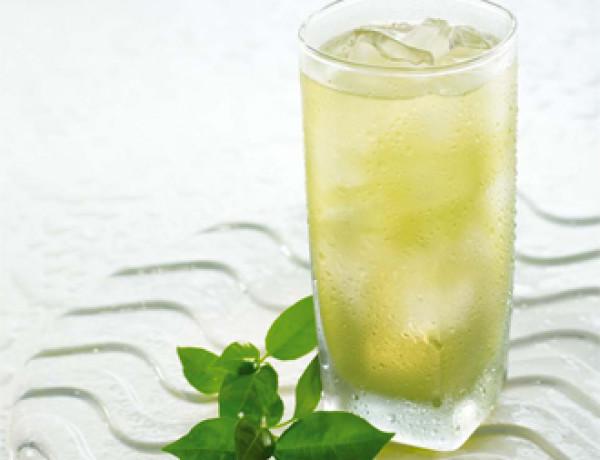 Iced_Green_Tea-3
