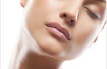 Secrets to Healthy Glowing Skin