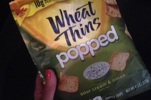 wheatthings2