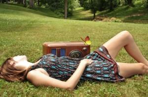 Summer-Soul-Radio