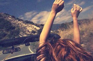 drive-explore-love-girl-road-trip-Favim.com-670844