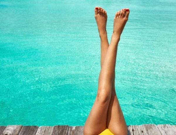 legs-beach-summer-TS-168823040