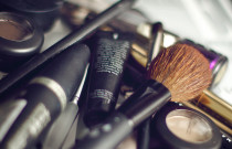 4 Tips To Help You Get Ready in 10 minutes