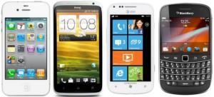 ios-android-windows-phone-blackberry-625x285-c