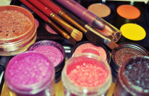 Best Eyeshadow Secrets