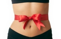 10 Tips For A No-Holiday-Weight Gain You!