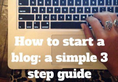 how_to_start_a_blog.jpg