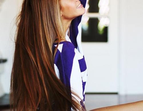 long-hair-32