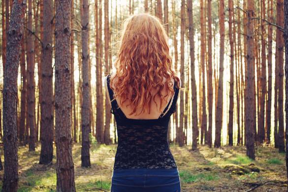wavy_hair.jpg