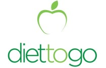 Diet To Go Helps You Stay Motivated
