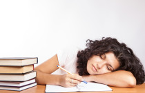 5 Motivational Tips to Help Students Get Through the Test of Their Semester