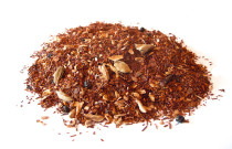 Quick and Delicious Chai Smoothie Recipe
