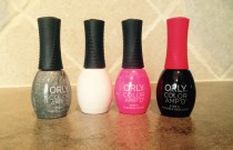 3 Spring Nail Trends #TargetStyle