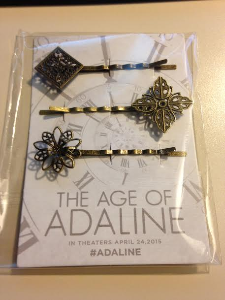 age_of_adaline_hairpins