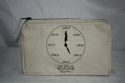age_of_adaline_makeupbag