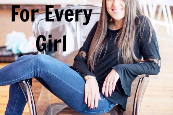 10_beauty_tips_for_everygirl