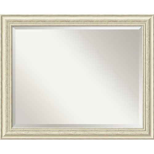 Amanti-Art-Country-Large-Mirror-DSW01036