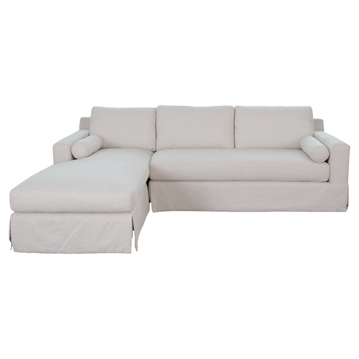 Haley+Left+Arm+Facing+Sectional