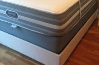beautyrest_mattress