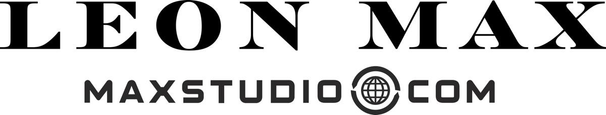 leonmax_maxstudio_logo (1)