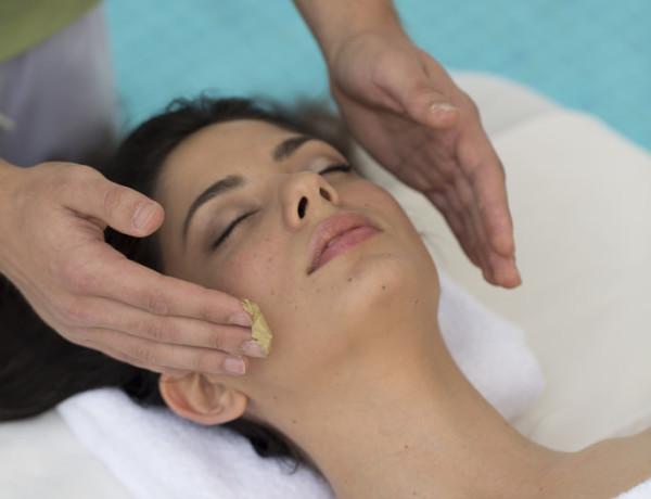 834C5669_Spa and Health treatments_Dead Sea Area_Itamar Grinberg_IMOT