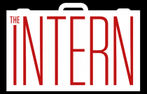 Win a Trip to New York City to be my Intern (Seniors & Retirees) #TheIntern