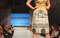 Kansas City Fashion Week ReCap