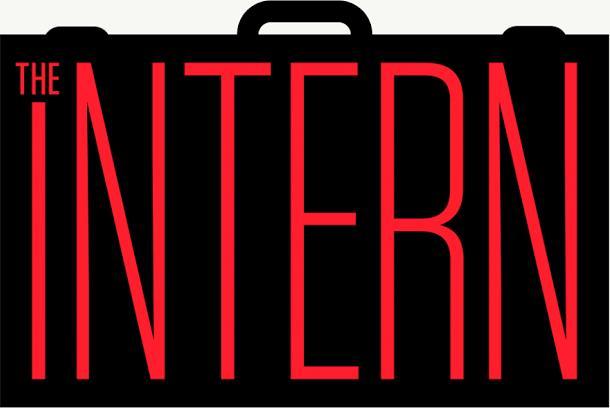 intern movie online
