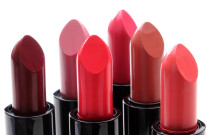 The Best Lipstick Shades for Different Skin Colors