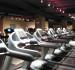 Vida Fitness Opening Party