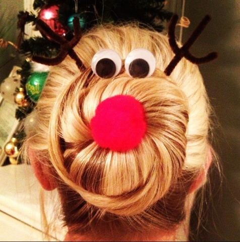 476x480xRudolph_Hairstyle.jpg.pagespeed.ic.bhrnTdTKSf