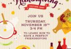 TwitterChat_Invite