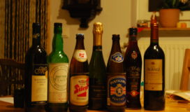 Interesting_alcoholic_beverages-1