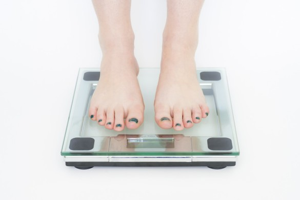 diet-398613_960_720