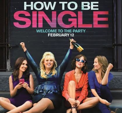 322012id1c_HowToBeSingle_AdvUnrated_27x40_1Sheet.indd
