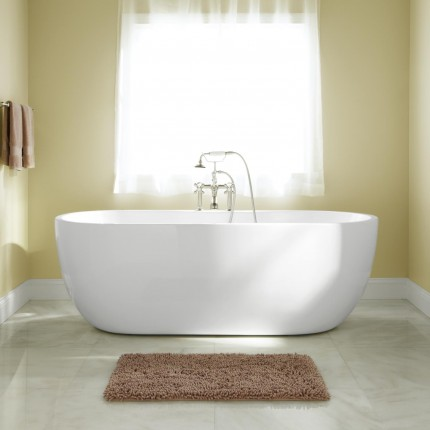 370293-l-acrylic-freestanding-bathtub-2