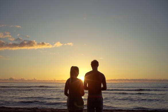 couple-863456